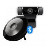 Paket Video Conference All in One (P/N TEL-C922-710-VCD)