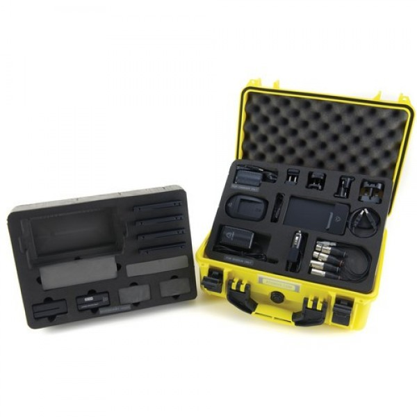 Atomos Shogun Full Accessories Pack