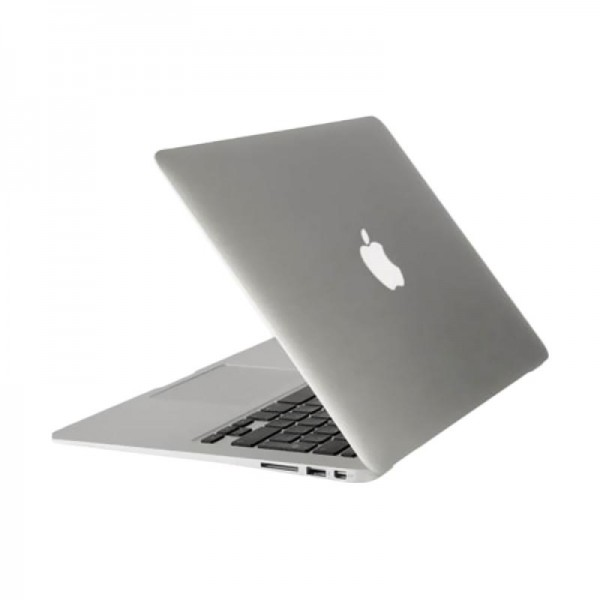 macbook air i5
