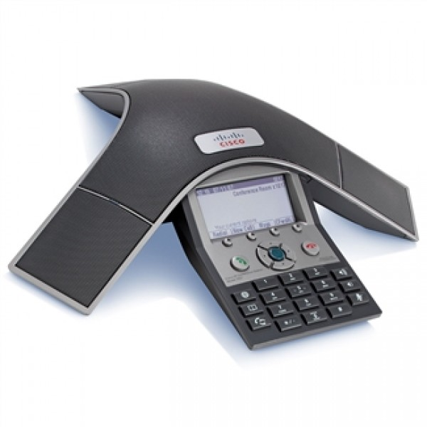 Cisco 7937G Conference Phone