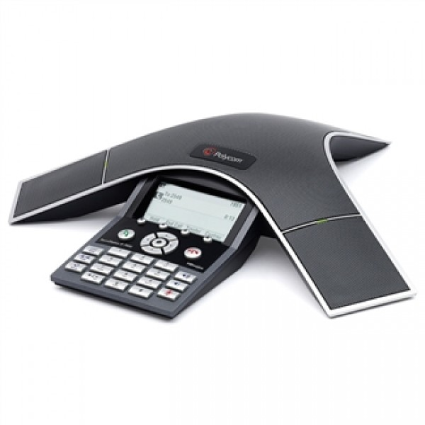 Polycom SoundStation IP 7000 Conference Phone - 2200-40000-001